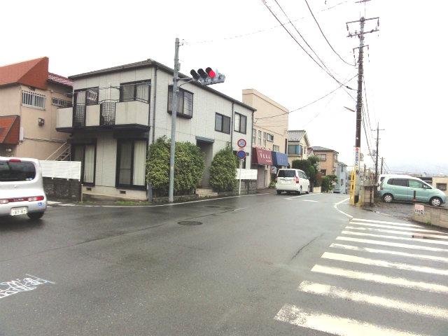ダイニングチヨ