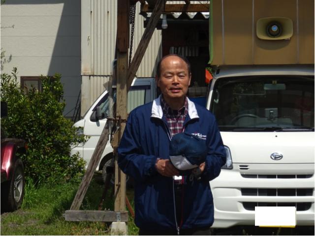 satoyama04