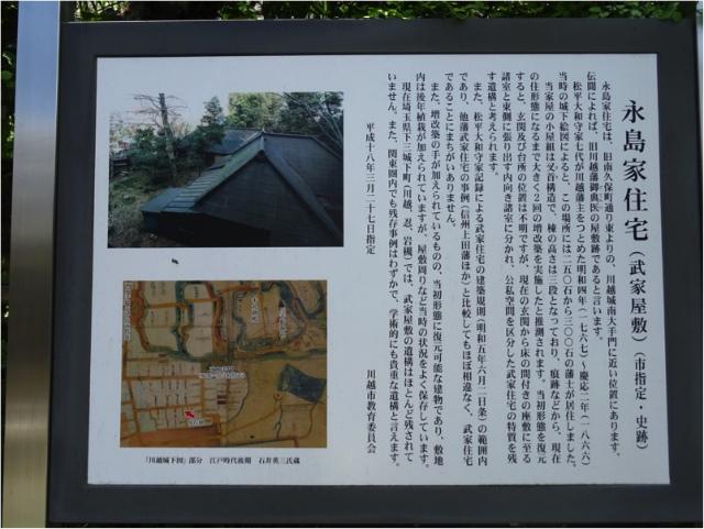 nagashima02