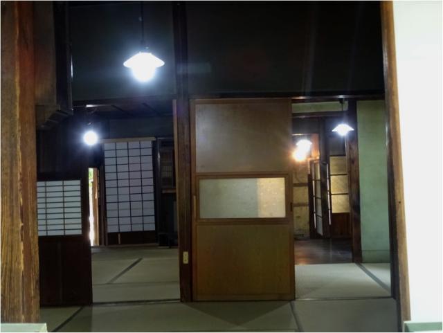 nagashima20