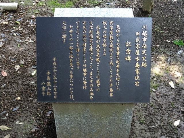 nagashima23