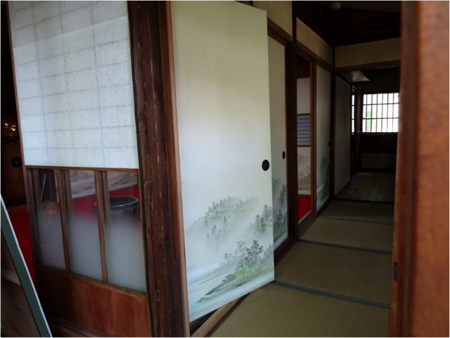 nagashima29