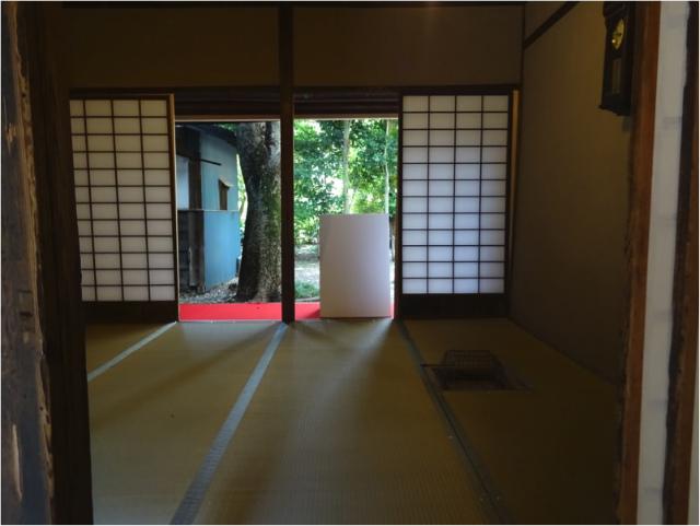 nagashima33