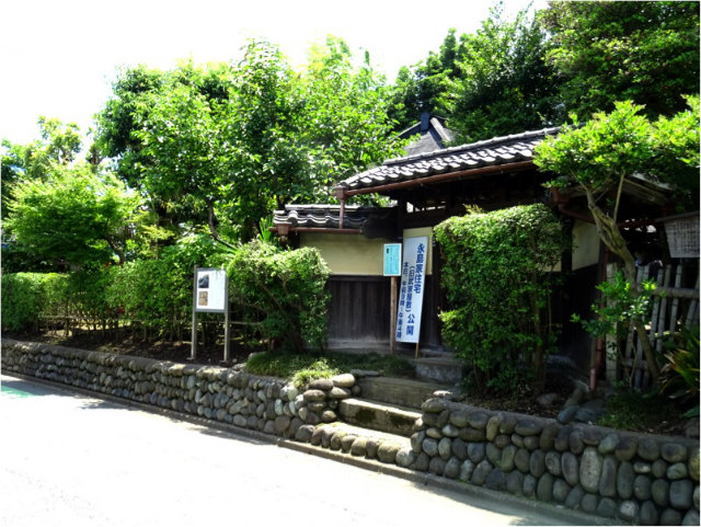 nagashima36