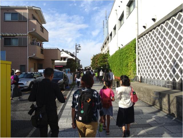 kawagoewalk20