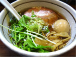 08/26 麺屋 旬