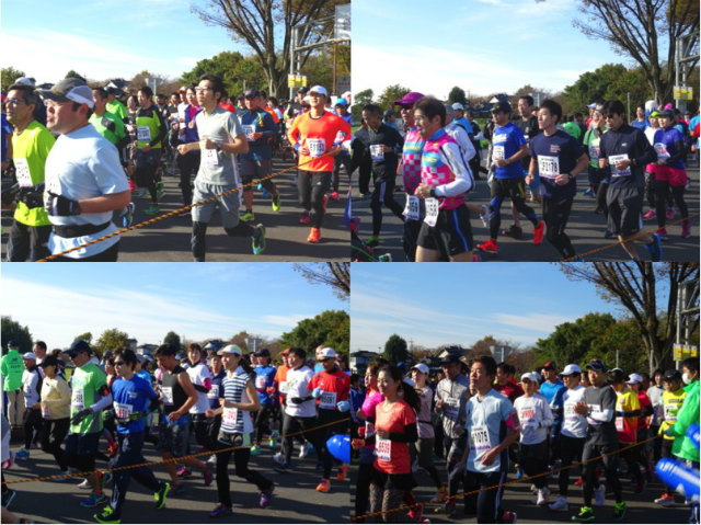marathon14