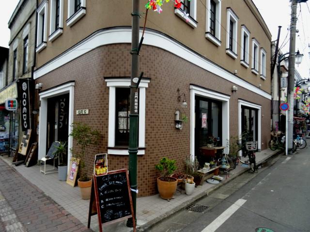 cafe1g02