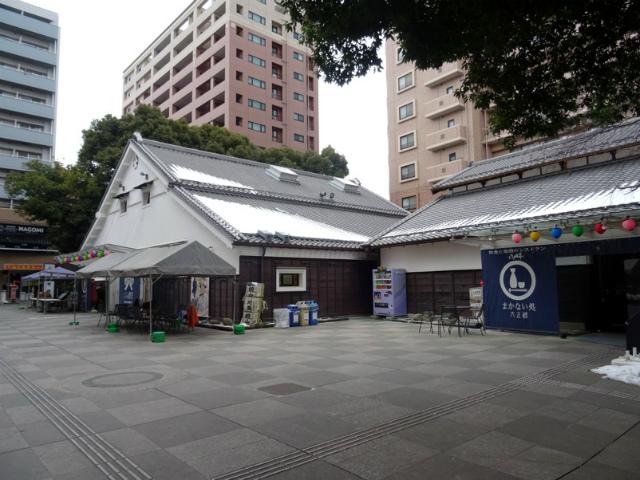 mochitsuki01