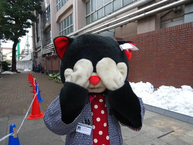 mochitsuki42