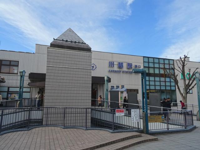 shichifukujin01