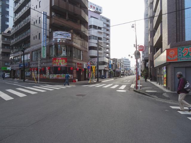 shichifukujin02