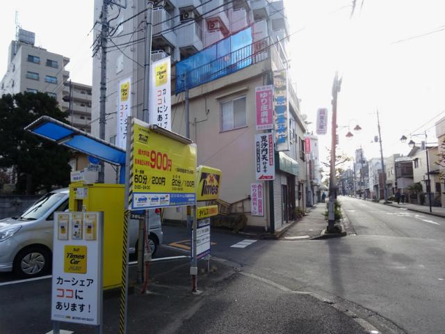 shichifukujin03
