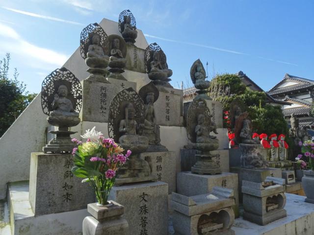 shichifukujin13