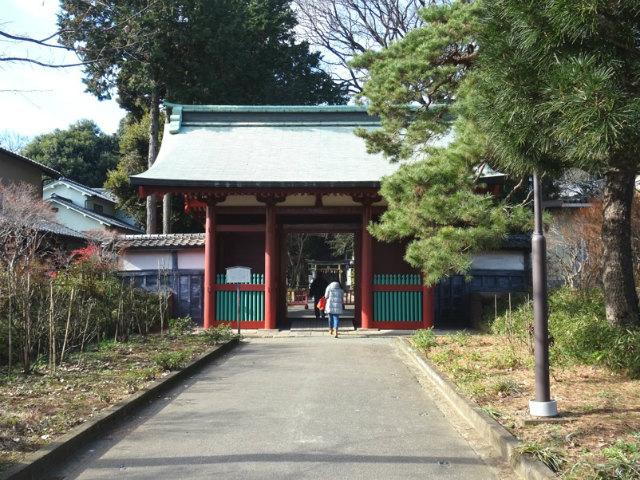 shichifukujin17