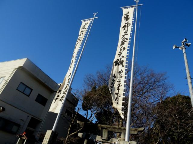 yumitori01