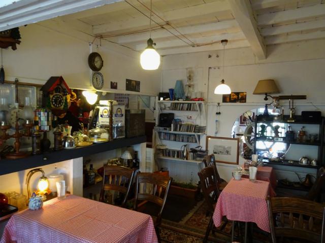 caffe192515