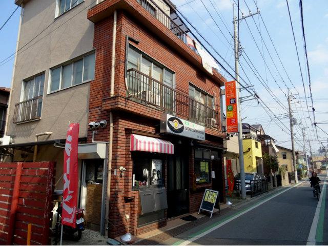 fukuyan01