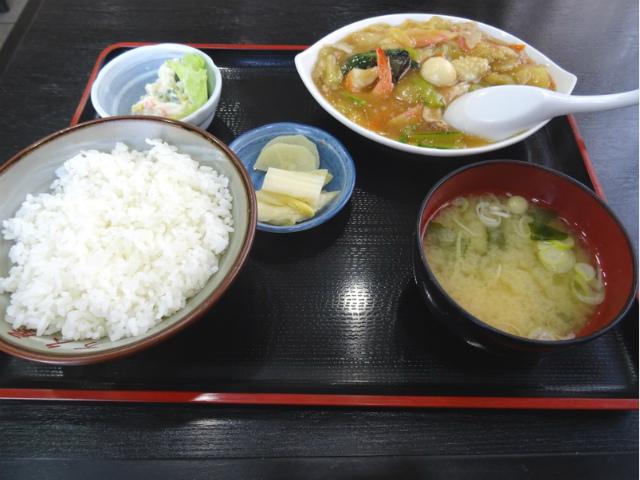 mankyuya08