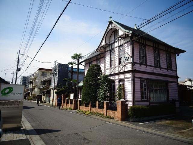 yamazaki04