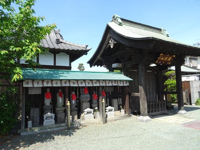 jyokoku03