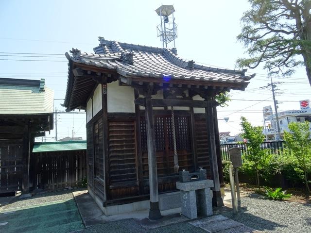 jyokoku13