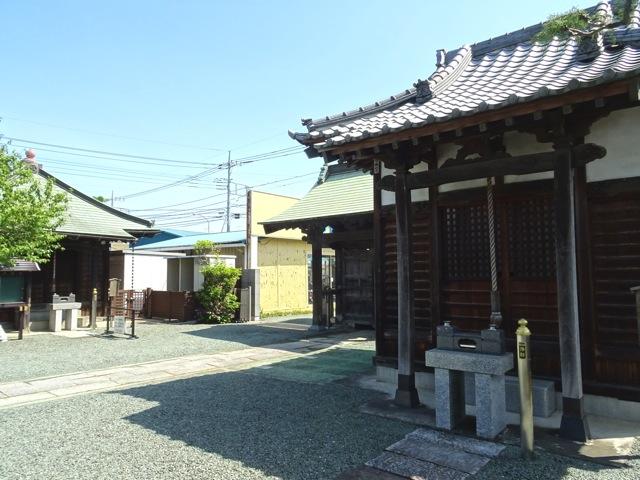 jyokoku14