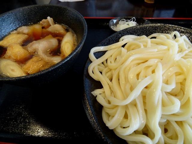 kawagoe10