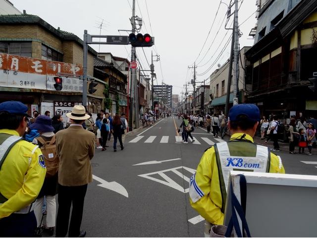 kawagoe14