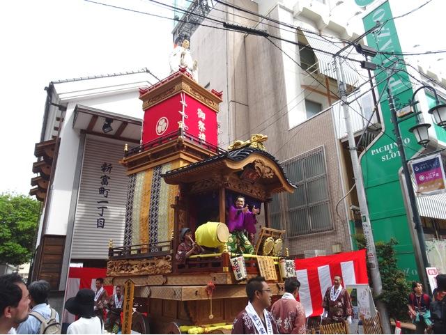 kawagoe22