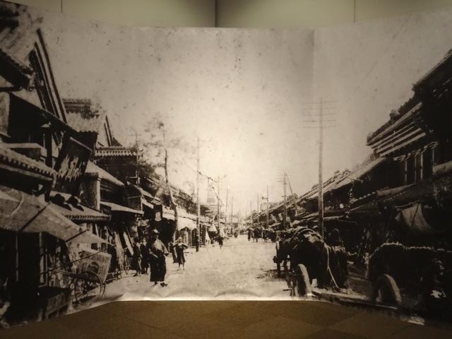 kawagoe29
