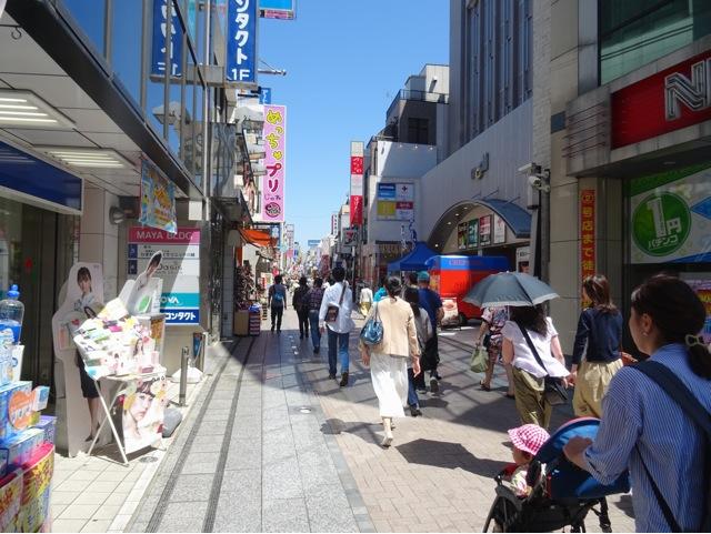 kawagoe32