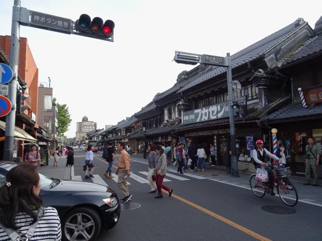 kawagoe33