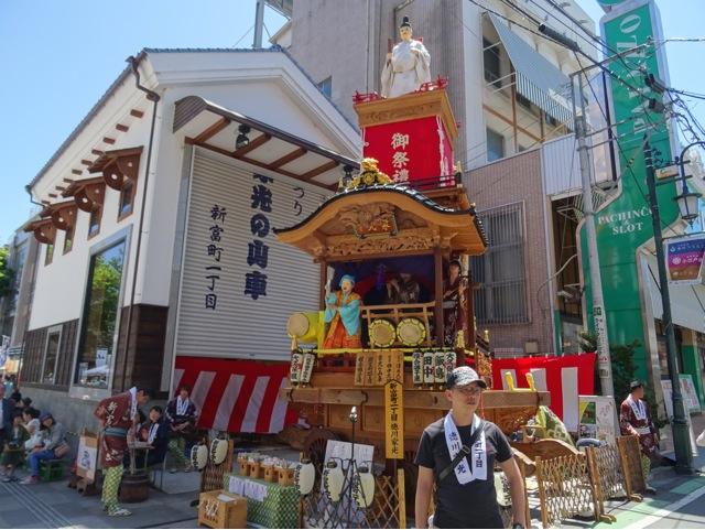 kawagoe36
