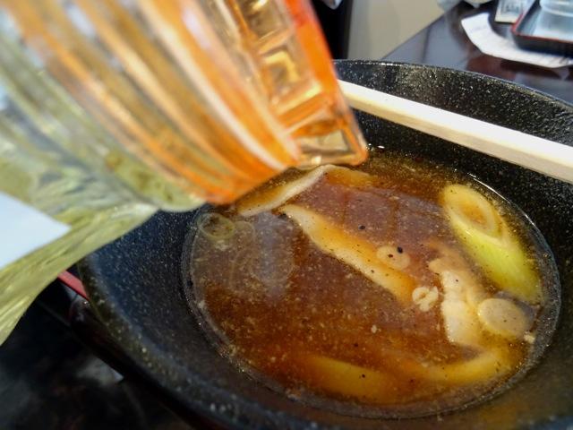 kawagoe39