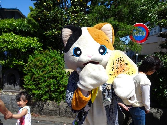 kawagoe46