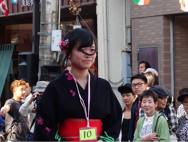 kawagoe78