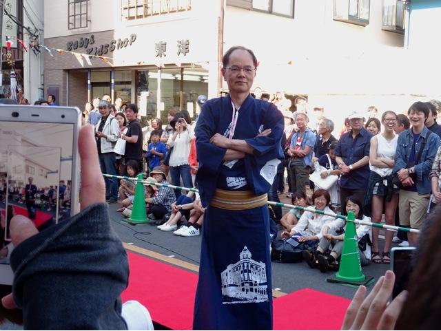 kawagoe80