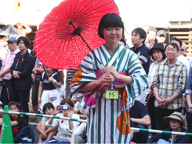 kawagoe81