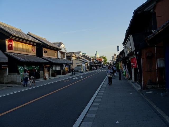 kawagoe89