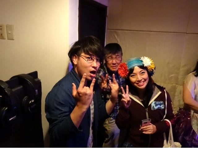yumegatalist22