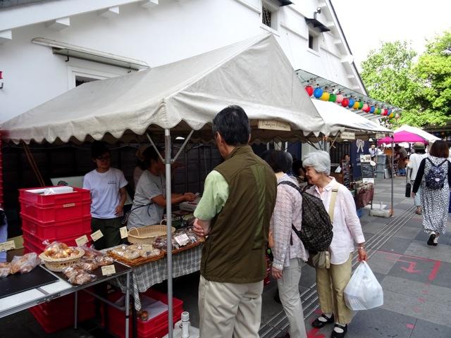kawagoebread33