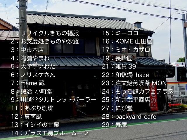koyoi25