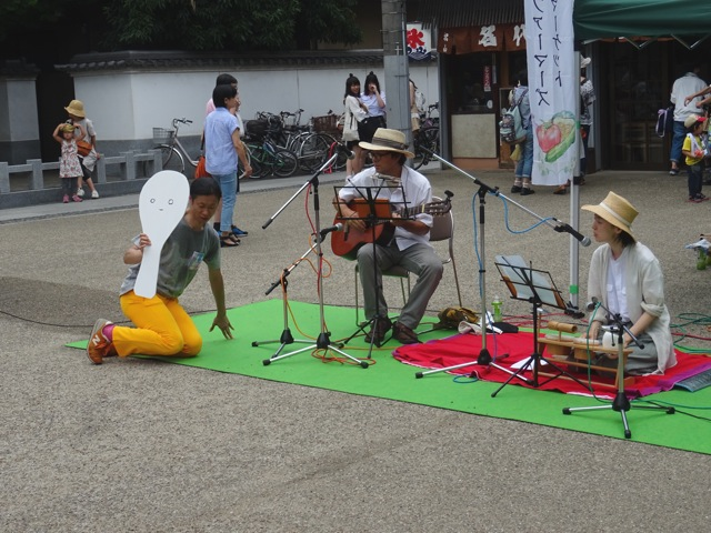 kawagoefm3-20