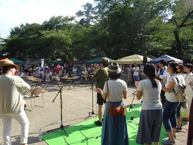kawagoefm3-39