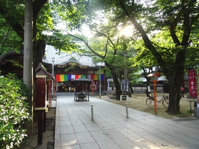 kawagoefm3-44