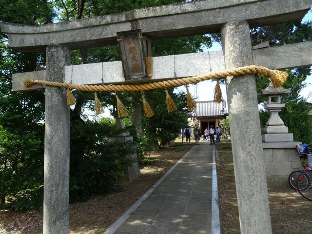 manguri01