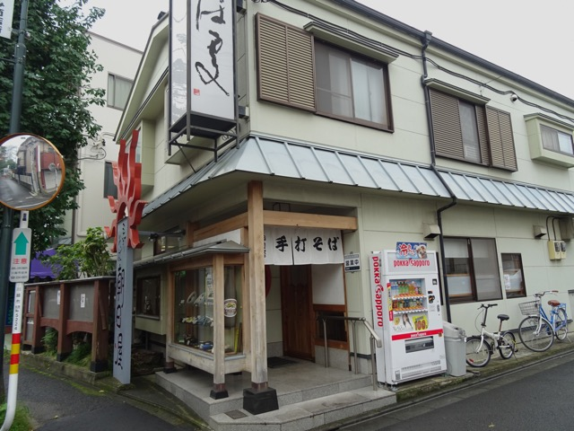 asahiya04