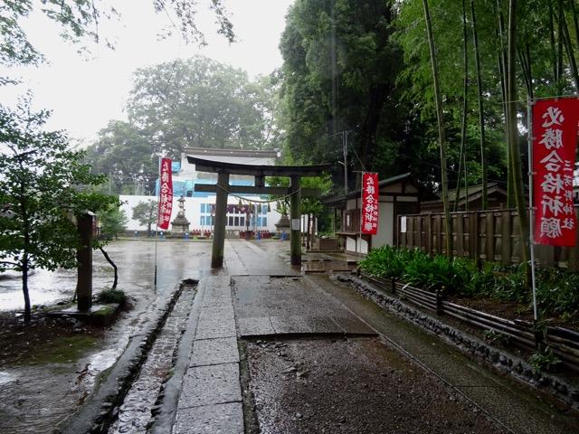 hatsukari01