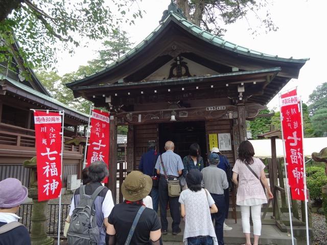 hichifukujin33